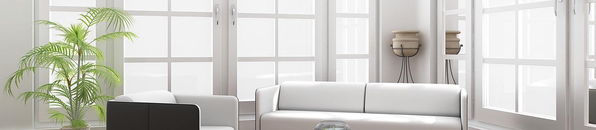 Full Size of Aluplast Fenster Online Kaufen Neufferde Wohnzimmer Aluplast Erfahrung