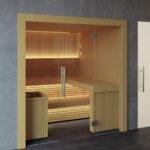 Sauna Kaufen Ambiente M Meinesaunade Gebrauchte Küche Günstig Betten Einbauküche Dusche Sofa Velux Fenster Mit Elektrogeräten Bett Amerikanische Duschen Wohnzimmer Sauna Kaufen