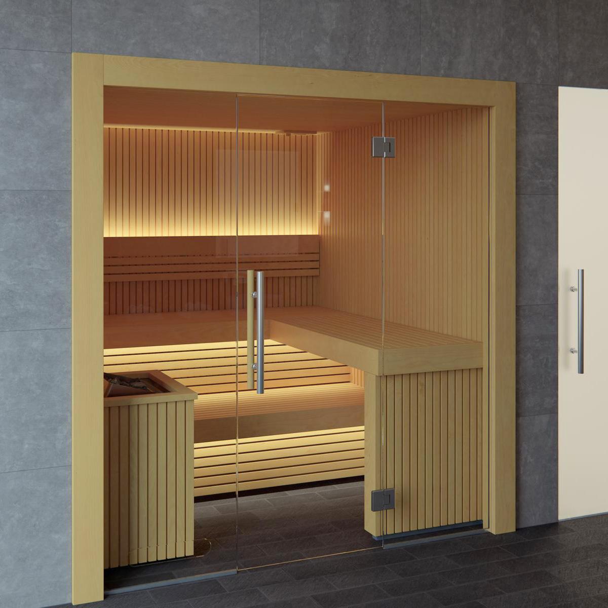 Full Size of Sauna Kaufen Ambiente M Meinesaunade Gebrauchte Küche Günstig Betten Einbauküche Dusche Sofa Velux Fenster Mit Elektrogeräten Bett Amerikanische Duschen Wohnzimmer Sauna Kaufen