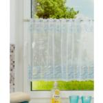 Moderne Scheibengardinen Deckenleuchte Wohnzimmer Modernes Sofa Landhausküche Küche Esstische Duschen Bilder Fürs Bett 180x200 Wohnzimmer Moderne Scheibengardinen