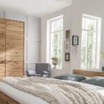 Schlafzimmerschränke Wohnzimmer