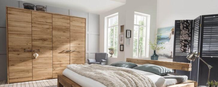 Medium Size of  Wohnzimmer Schlafzimmerschränke