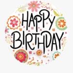 Sichtschutz Hornbach Happy Birthday Blumen Flowers Bouquet Gift Fenster Sichtschutzfolie Garten Wpc Einseitig Durchsichtig Sichtschutzfolien Für Holz Im Wohnzimmer Edelrost Sichtschutz Hornbach