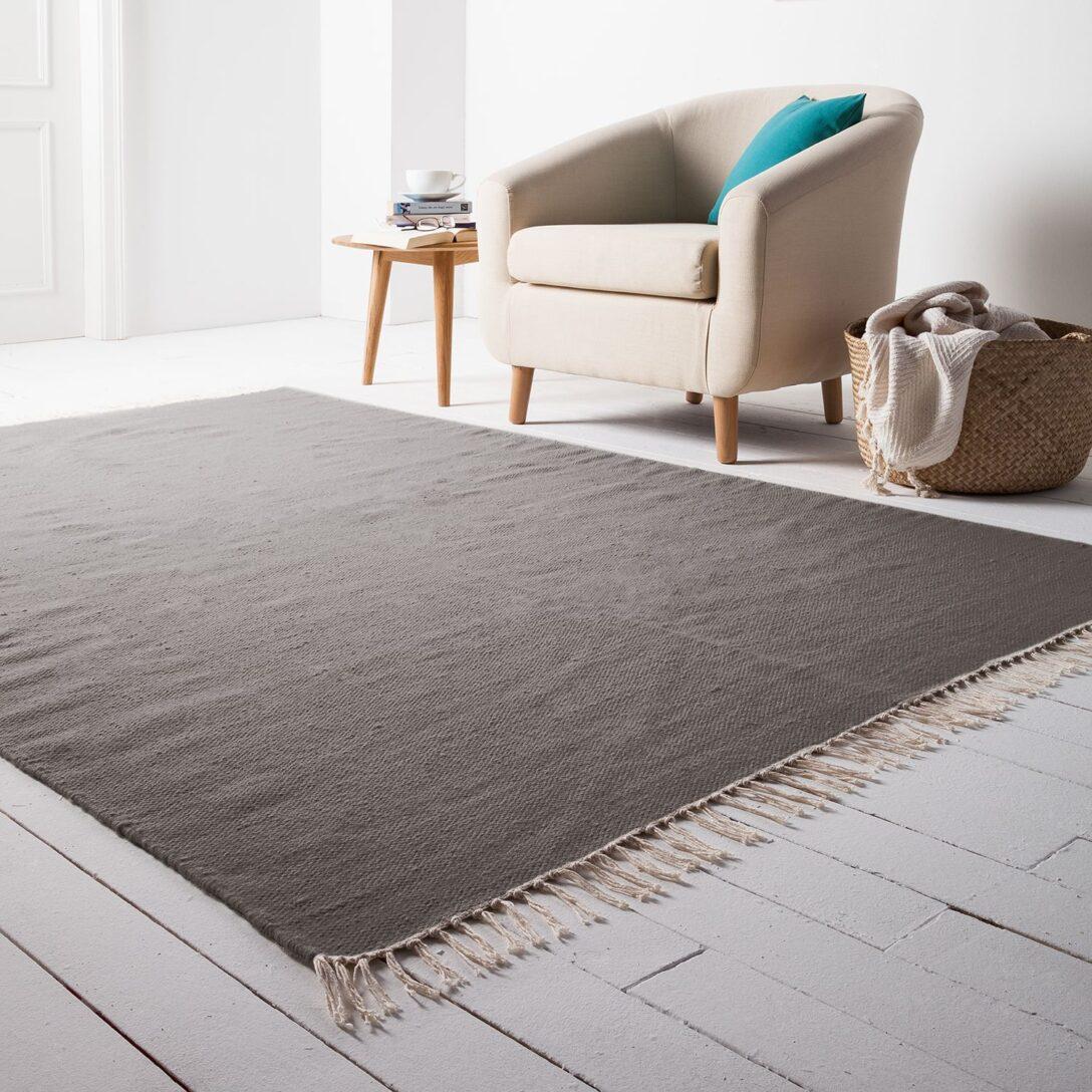 Large Size of Home 24 Teppiche Teppich Fil Home24 Wohnzimmer Affair Sofa Affaire Big Bett Wohnzimmer Home 24 Teppiche