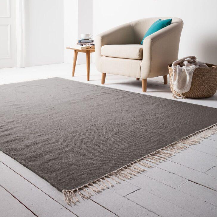 Medium Size of Home 24 Teppiche Teppich Fil Home24 Wohnzimmer Affair Sofa Affaire Big Bett Wohnzimmer Home 24 Teppiche