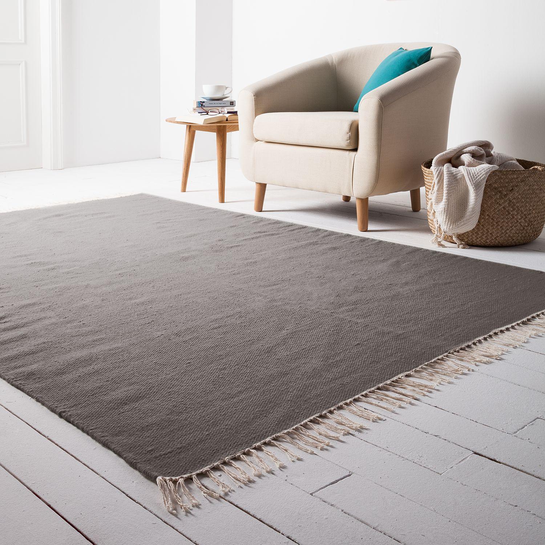 Full Size of Home 24 Teppiche Teppich Fil Home24 Wohnzimmer Affair Sofa Affaire Big Bett Wohnzimmer Home 24 Teppiche
