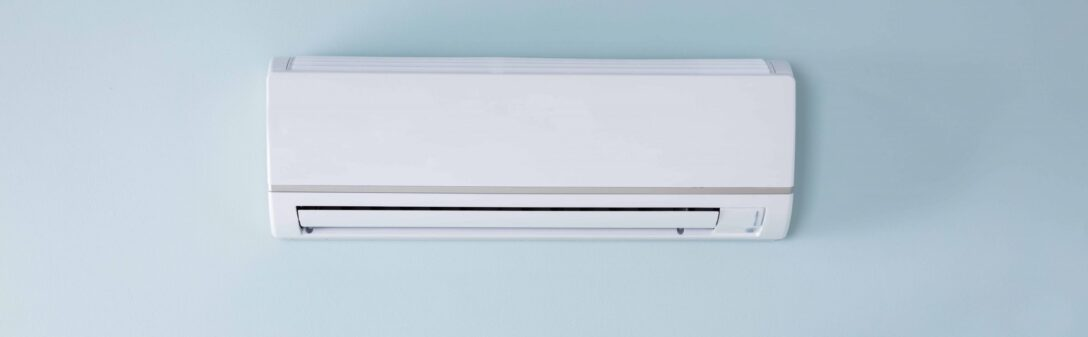 Large Size of Fenster Klimaanlage Test Empfehlungen 02 20 Einrichtungsradar Alarmanlagen Einbruchsichere Drutex Rollo Sonnenschutz Dampfreiniger Kosten Neue Rc3 Rahmenlose Wohnzimmer Fenster Klimaanlage