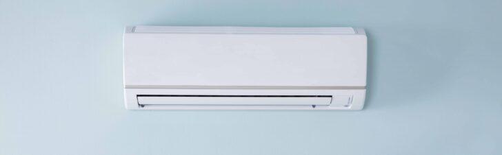 Medium Size of Fenster Klimaanlage Test Empfehlungen 02 20 Einrichtungsradar Alarmanlagen Einbruchsichere Drutex Rollo Sonnenschutz Dampfreiniger Kosten Neue Rc3 Rahmenlose Wohnzimmer Fenster Klimaanlage