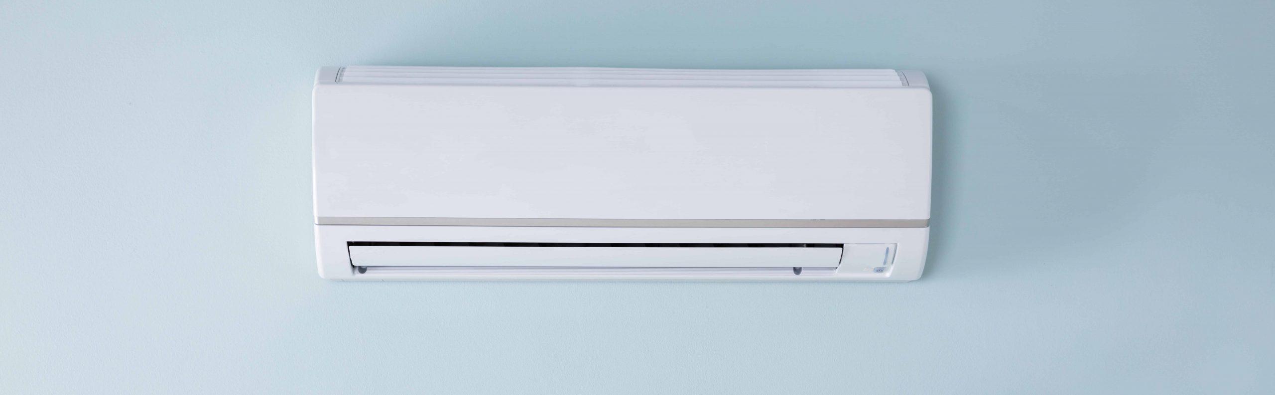 Full Size of Fenster Klimaanlage Test Empfehlungen 02 20 Einrichtungsradar Alarmanlagen Einbruchsichere Drutex Rollo Sonnenschutz Dampfreiniger Kosten Neue Rc3 Rahmenlose Wohnzimmer Fenster Klimaanlage