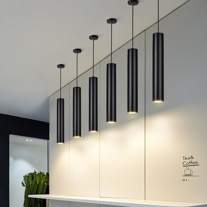Medium Size of Led Lampen Küche Verpflichtung Zum Gnstigsten Preis Kitchen Island Lighting In Teppich Für Fliesenspiegel Kräutergarten Abluftventilator Beleuchtung Selber Wohnzimmer Led Lampen Küche