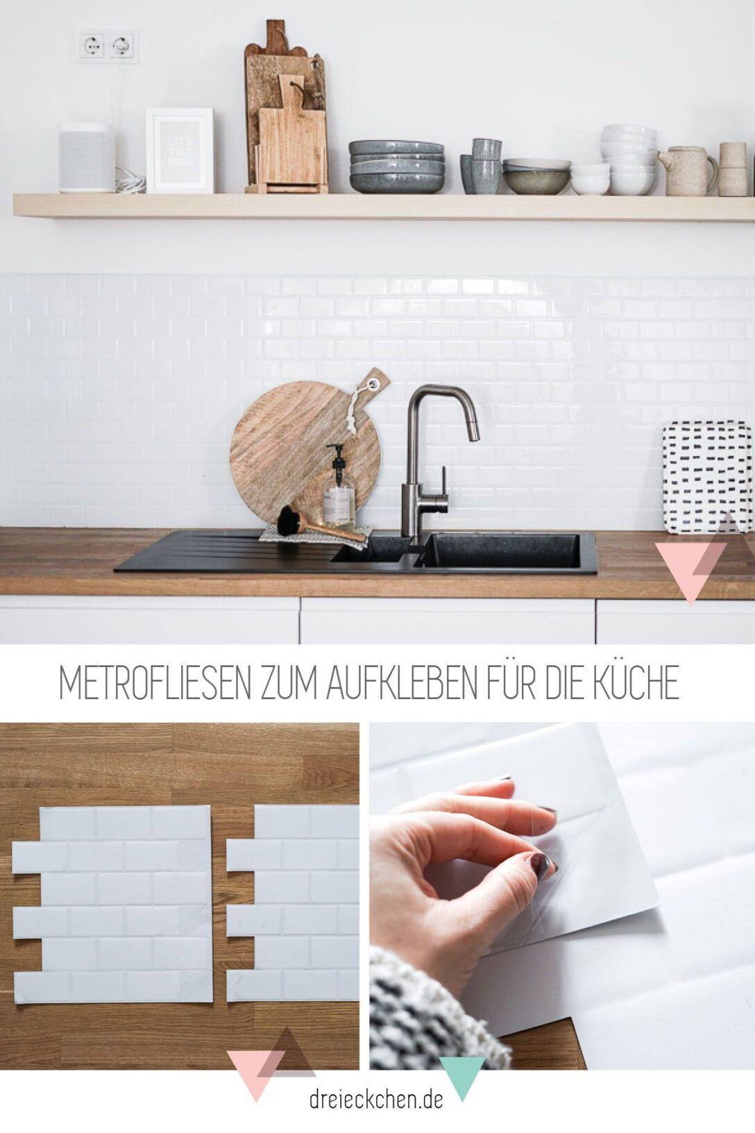 Large Size of Küchenrückwand Vinyl Fliesen Kchenrckwand Industrial Hausbar Mit Bartheke Fürs Bad Vinylboden Im Küche Verlegen Wohnzimmer Badezimmer Wohnzimmer Küchenrückwand Vinyl