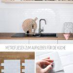 Küchenrückwand Vinyl Fliesen Kchenrckwand Industrial Hausbar Mit Bartheke Fürs Bad Vinylboden Im Küche Verlegen Wohnzimmer Badezimmer Wohnzimmer Küchenrückwand Vinyl