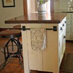 Kücheninsel Freistehend Wohnzimmer Kücheninsel Freistehend Kche Insel Designs Mit Sitzgelegenheit Fr 4 Kleine Design Freistehende Küche
