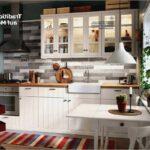 Ikea Kchen Ideen Minikche Regal Bad Renovieren Betten 160x200 Miniküche Mit Kühlschrank Stengel Wohnzimmer Tapeten Wohnzimmer Miniküche Ideen