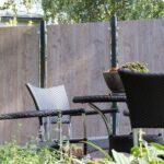 Schallschutzwand Garten Selber Bauen Kinderspielturm Whirlpool Bewässerung Pergola Küche Lounge Sessel Sauna Bett 180x200 Pool Im Bewässerungssystem Wohnzimmer Schallschutzwand Garten Selber Bauen