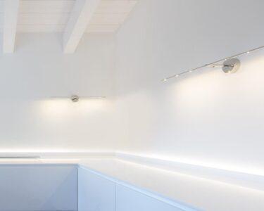 Wand:ylp2gzuwkdi= Klapptisch Wohnzimmer Garten Klapptisch Küche