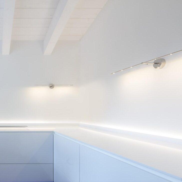 Medium Size of Garten Klapptisch Küche Wohnzimmer Wand:ylp2gzuwkdi= Klapptisch