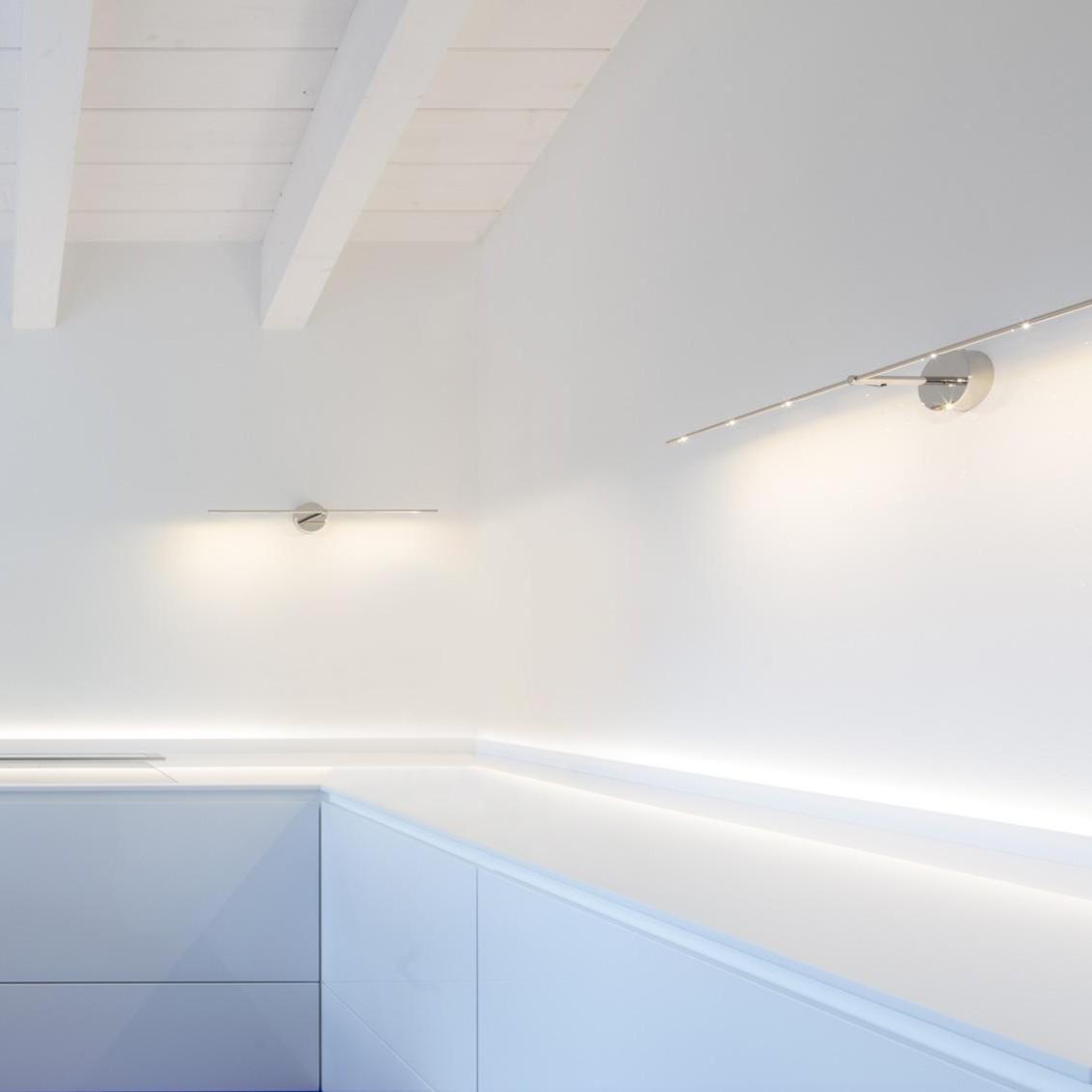Full Size of Garten Klapptisch Küche Wohnzimmer Wand:ylp2gzuwkdi= Klapptisch