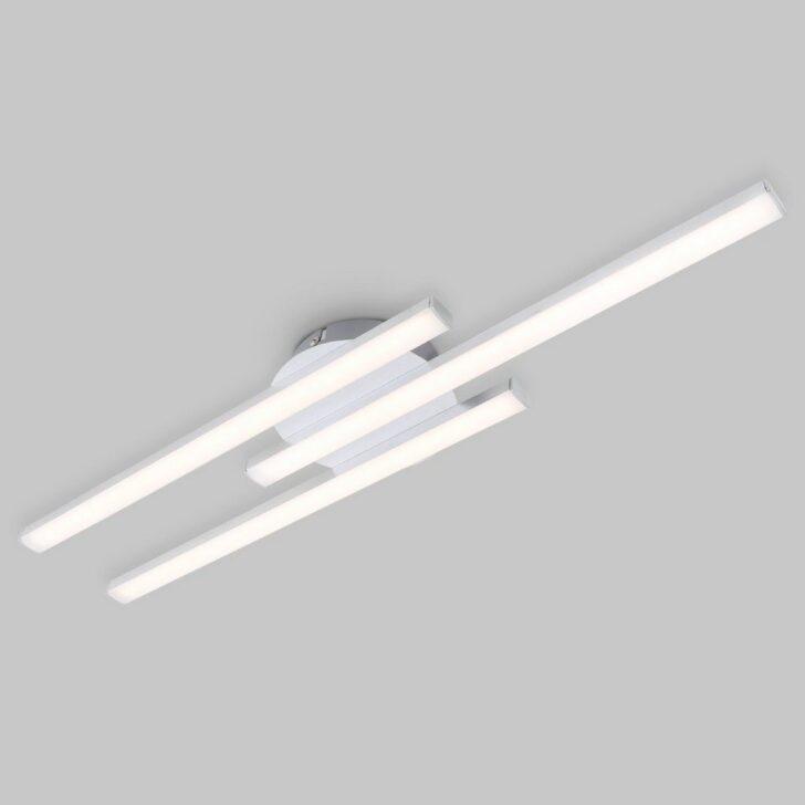 Medium Size of Deckenlampe Modern Küche Schlafzimmer Weiss Modernes Bett Deckenlampen Wohnzimmer Moderne Deckenleuchte Duschen 180x200 Esstische Bad Wohnzimmer Deckenlampe Modern