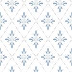 Landhaus Tapete Wohnzimmer Landhaus Tapete Duro 1900 Ljungbacka Blue Dro 392 04 Küche Tapeten Für Die Fototapete Bett Landhausstil Wohnzimmer Ideen Schlafzimmer Wandregal Modern