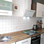 Küchen Hängeschrank Weiß Kche Selbst Gebaut Ja Oder Nein Kchen Journal Bett 140x200 Küche 180x200 Bad Hochschrank Schlafzimmer Set Badezimmer Wohnzimmer Küchen Hängeschrank Weiß