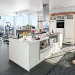 Küche Wandverkleidung Kleine Einbauküche Anrichte Wasserhähne Granitplatten Komplettküche Schmales Regal Mobile Einzelschränke Ohne Kühlschrank Wohnzimmer Küche Otto