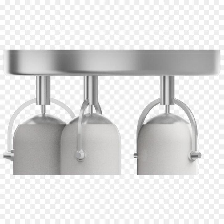 Medium Size of Metall Produkt Leuchte Ikea Png Küche Kaufen Betten Bei 160x200 Miniküche Wohnzimmer Kosten Sofa Mit Schlaffunktion Modulküche Bad Schlafzimmer Wohnzimmer Deckenleuchten Ikea