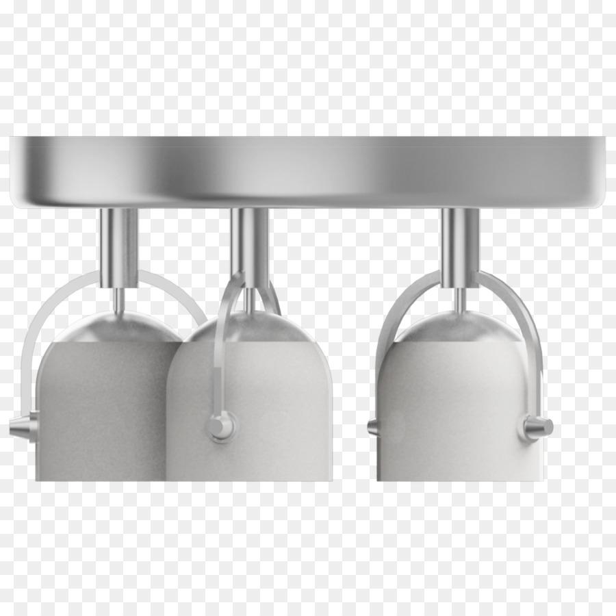 Full Size of Metall Produkt Leuchte Ikea Png Küche Kaufen Betten Bei 160x200 Miniküche Wohnzimmer Kosten Sofa Mit Schlaffunktion Modulküche Bad Schlafzimmer Wohnzimmer Deckenleuchten Ikea