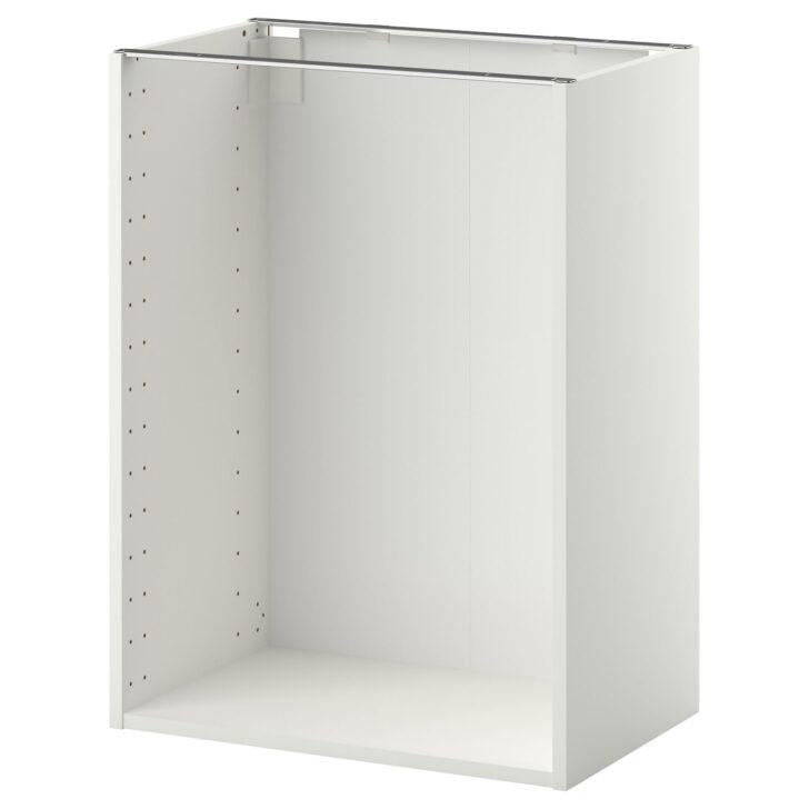 Medium Size of Ikea Küchen Unterschrank Metod Korpus Wei Deutschland Badezimmer Küche Kosten Betten Bei Bad Holz Eckunterschrank Regal Sofa Mit Schlaffunktion 160x200 Wohnzimmer Ikea Küchen Unterschrank