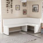 Ikea Küchenbank Eckbank Esszimmer Weiss Caseconradcom Küche Kaufen Betten Bei Miniküche Sofa Mit Schlaffunktion 160x200 Kosten Modulküche Wohnzimmer Ikea Küchenbank