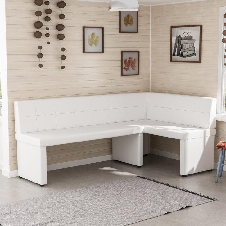 Medium Size of Ikea Küchenbank Eckbank Esszimmer Weiss Caseconradcom Küche Kaufen Betten Bei Miniküche Sofa Mit Schlaffunktion 160x200 Kosten Modulküche Wohnzimmer Ikea Küchenbank