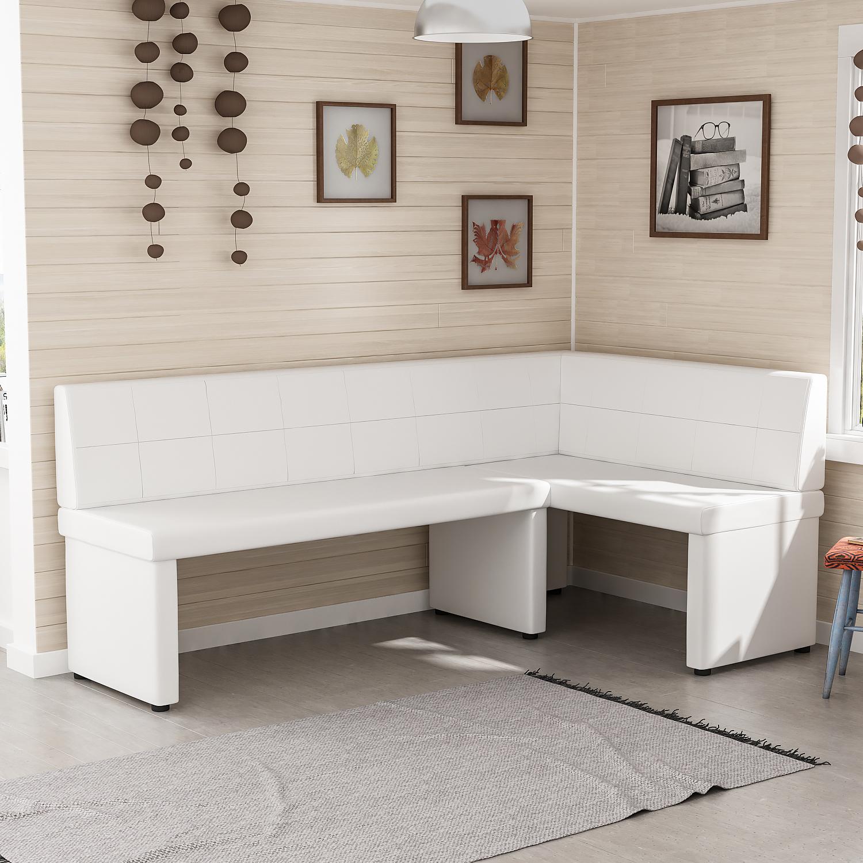 Full Size of Ikea Küchenbank Eckbank Esszimmer Weiss Caseconradcom Küche Kaufen Betten Bei Miniküche Sofa Mit Schlaffunktion 160x200 Kosten Modulküche Wohnzimmer Ikea Küchenbank