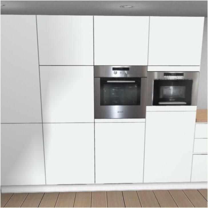 Medium Size of Single Küchen Ikea Betten 160x200 Küche Kaufen Singleküche Mit Kühlschrank E Geräten Kosten Bei Miniküche Sofa Schlaffunktion Regal Modulküche Wohnzimmer Single Küchen Ikea