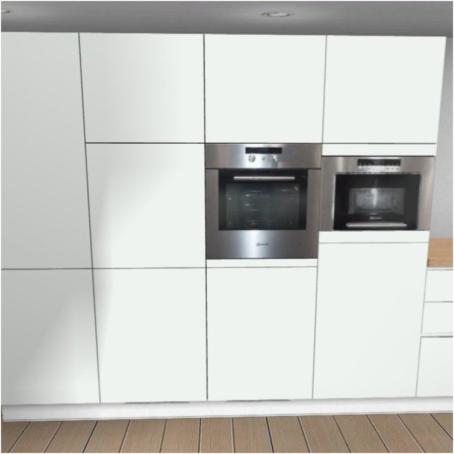 Full Size of Single Küchen Ikea Betten 160x200 Küche Kaufen Singleküche Mit Kühlschrank E Geräten Kosten Bei Miniküche Sofa Schlaffunktion Regal Modulküche Wohnzimmer Single Küchen Ikea