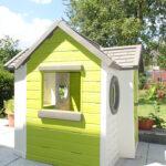 Kinderspielhaus Gebraucht Wohnzimmer Kinderspielhaus Gebraucht Smoby Gebrauchte Betten Regale Garten Landhausküche Küche Kaufen Verkaufen Fenster Einbauküche Edelstahlküche Chesterfield Sofa