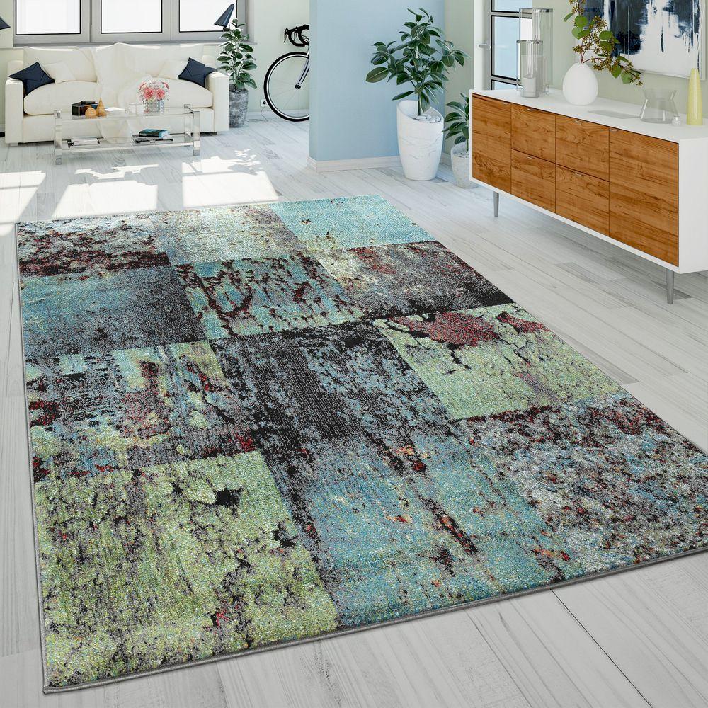 Full Size of Teppich Wohnzimmer Modern Abstrakt Rost Optik Teppichde Bilder Modernes Bett Küche Holz Wohnwand Esstisch Kamin Led Beleuchtung Deckenleuchte Schlafzimmer Wohnzimmer Teppich Wohnzimmer Modern