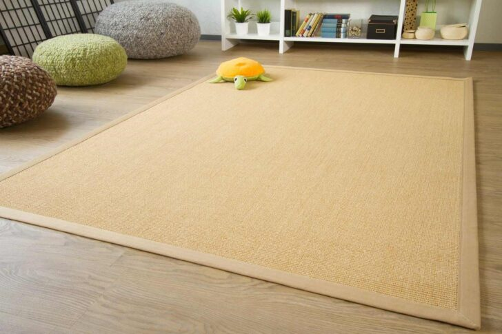 Küchenläufer Ikea 11 Teppich 3x4m Schn Sofa Mit Schlaffunktion Küche Kaufen Kosten Betten 160x200 Bei Miniküche Modulküche Wohnzimmer Küchenläufer Ikea