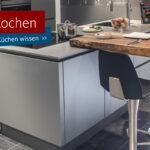 Mbel Kchenstudio Hansen Das Mbelhaus In Blankenrath Wandtattoo Küche Schwarze Bodenbeläge Kinder Spielküche Müllsystem Wasserhahn Industrial Wohnzimmer Rondell Küche
