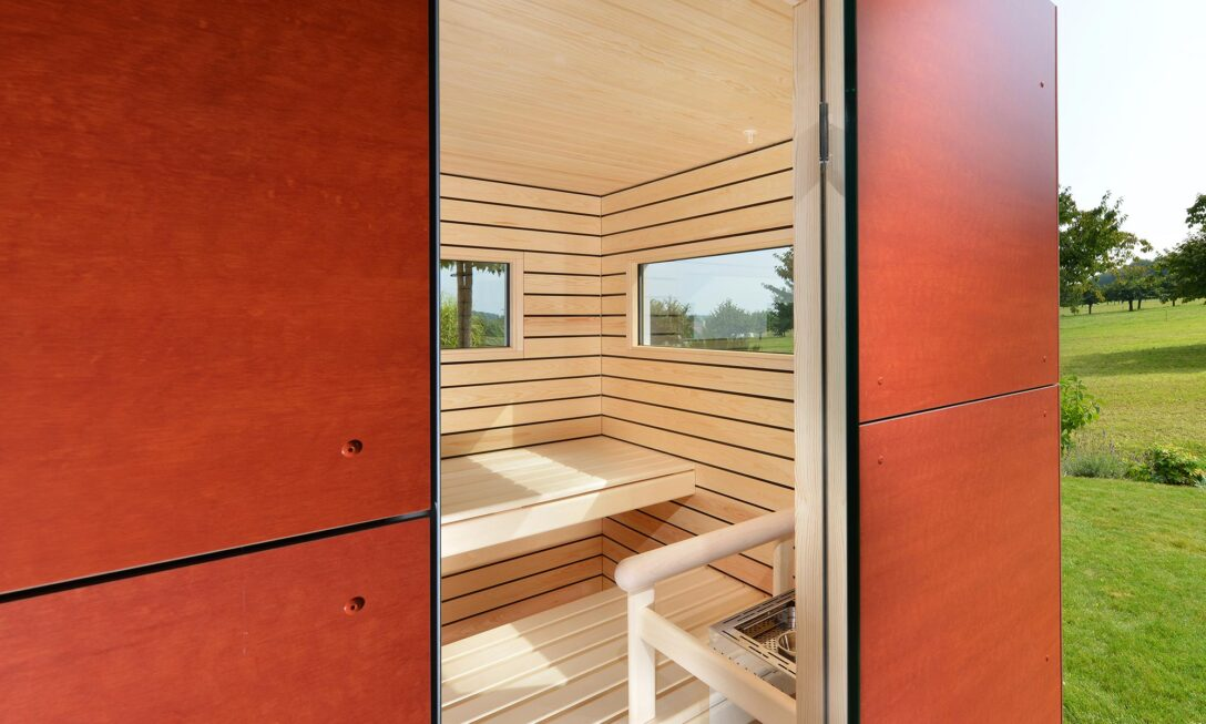 Large Size of Whirlpool Bauhaus Intex Outdoor Angebot Miami Family Aufblasbar Garten Sauna Kng Spa Fenster Wohnzimmer Whirlpool Bauhaus