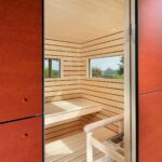 Whirlpool Bauhaus Wohnzimmer Whirlpool Bauhaus Intex Outdoor Angebot Miami Family Aufblasbar Garten Sauna Kng Spa Fenster