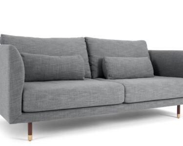 Sofa Kaufen Ikea Wohnzimmer Ikea 2 Sitzer Couch Inhofer Sofa Für Esszimmer Rahaus Esstisch Kaufen Landhaus Big Weiß Alte Fenster Recamiere Wohnlandschaft Küche Günstig Leinen