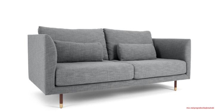 Medium Size of Ikea 2 Sitzer Couch Inhofer Sofa Für Esszimmer Rahaus Esstisch Kaufen Landhaus Big Weiß Alte Fenster Recamiere Wohnlandschaft Küche Günstig Leinen Wohnzimmer Sofa Kaufen Ikea