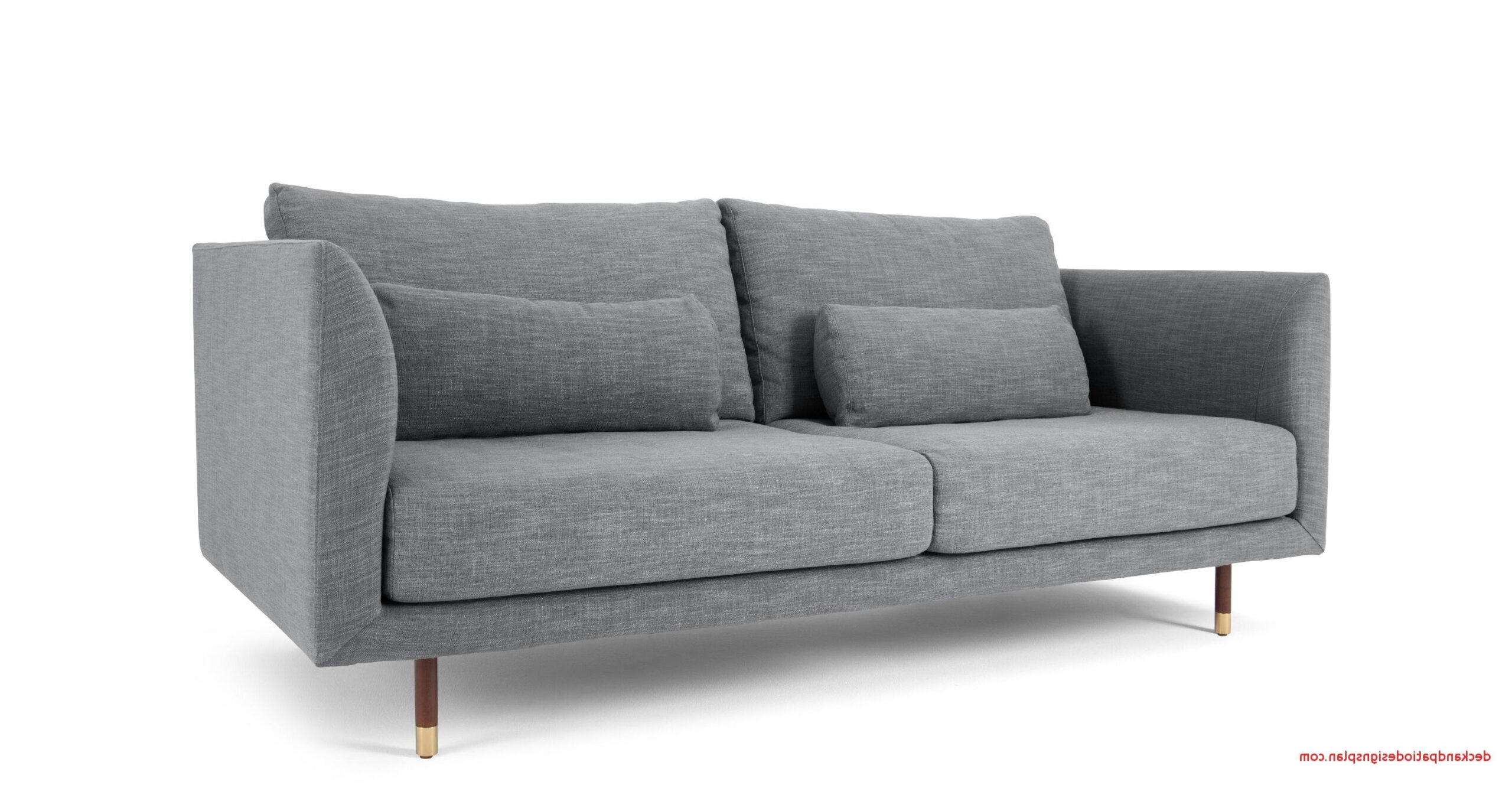 Full Size of Ikea 2 Sitzer Couch Inhofer Sofa Für Esszimmer Rahaus Esstisch Kaufen Landhaus Big Weiß Alte Fenster Recamiere Wohnlandschaft Küche Günstig Leinen Wohnzimmer Sofa Kaufen Ikea