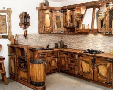 Küchen Rustikal Wohnzimmer Küchen Rustikal Rustikale Kchen Design Ideen Youtube Rustikaler Esstisch Regal Küche Holz Rustikales Bett