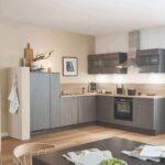 33 Frisch Kche Und Wohnzimmer In Einem Kleinen Raum Elegant Doppel Mülleimer Küche Barhocker Büroküche Günstig Mit Elektrogeräten Raumteiler Regal Wohnzimmer Küche Kleiner Raum