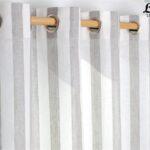 Scheibengardinen Modern Blickdicht Gardinen Modernes Sofa Moderne Bilder Fürs Wohnzimmer Küche Holz Landhausküche Esstische Tapete Deckenleuchte Wohnzimmer Scheibengardinen Modern Blickdicht