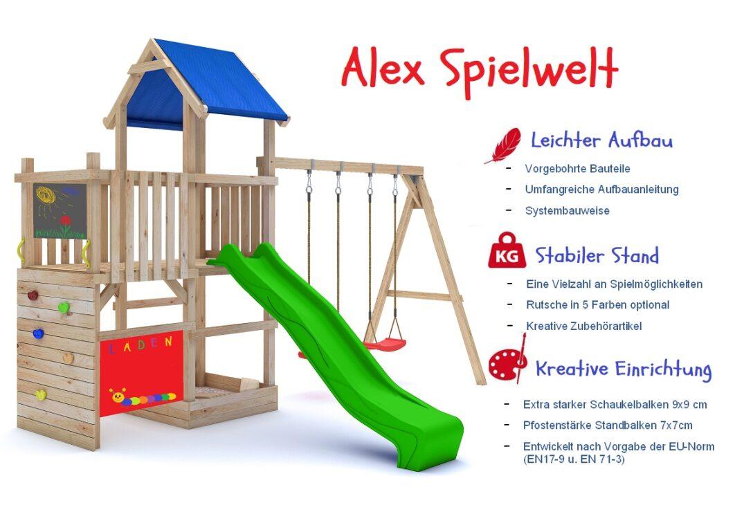 Large Size of Spielturm Abverkauf Kaufen Gnstig Spielgeraete4youde Kinderspielturm Garten Bad Inselküche Wohnzimmer Spielturm Abverkauf