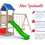 Spielturm Abverkauf Wohnzimmer Spielturm Abverkauf Kaufen Gnstig Spielgeraete4youde Kinderspielturm Garten Bad Inselküche