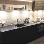 Der Designer Raphaeldesign Edelstahlküche Gebrauchtwagen Bad Kreuznach Chesterfield Sofa Gebraucht Gebrauchte Betten Küche Kaufen Verkaufen Landhausküche Wohnzimmer Edelstahlküche Gebraucht