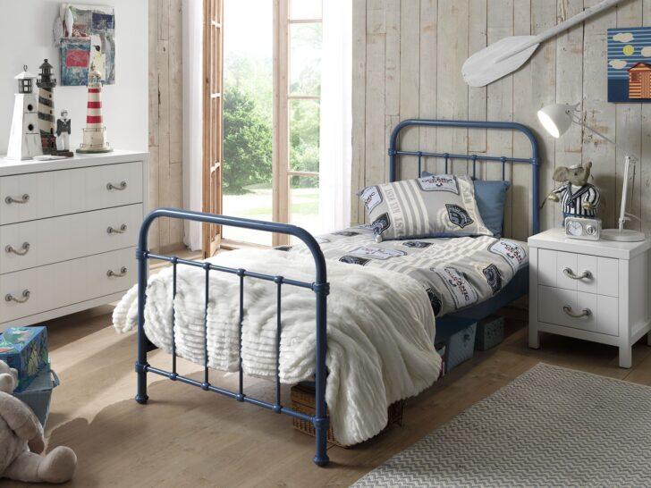 Medium Size of Kinderbett New York Blau Emob Coole T Shirt Sprüche Betten T Shirt Wohnzimmer Coole Kinderbetten